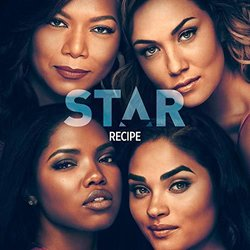 Star Season 3: Recipe - Star Cast - 24/04/2019