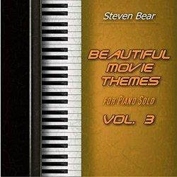 Film Music Site - Beautiful Movie Themes for Piano Solo, Vol