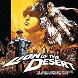 a review of the movie lion of the desert Was this review helpful  lion of the desert is a great epic movie with a lot of  a wily old desert lion with one spectacled eye on the koran and the other on.