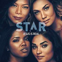 Film Music Site - Star, Season 3: Jesus Is Real Soundtrack