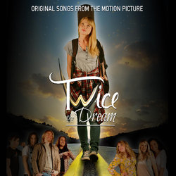Twice the Dream - Various Artists - 03/05/2019