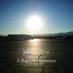 A Film Score Of A Bag Of Hammers - Johnny Flynn, Various Artists - 03/05/2019