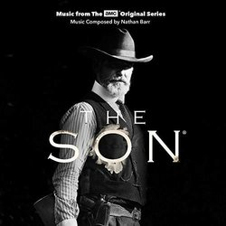 The Son - Nathan Barr - 07/06/2019