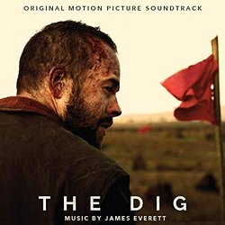 The Dig - James Everett - 07/06/2019