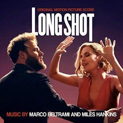 Long Shot - Marco Beltrami	, Various Artists - 24/01/2020
