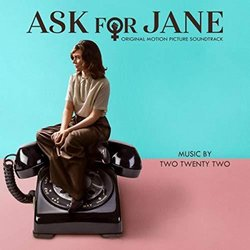 Ask for Jane - Two Twenty Two - 07/06/2019