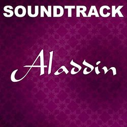 Aladdin - Alladin Magic, Various Artists - 07/06/2019