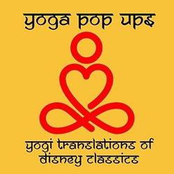 Yogi Translations of Disney Classics - Various Artists - 07/06/2019