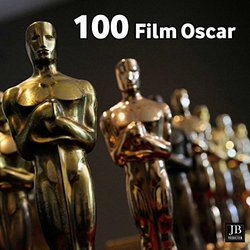 100 Film Oscar - Various Artists - 07/06/2019