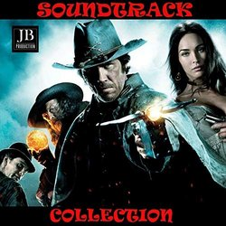 Soundtrack Collection Compilation - Various Artists - 07/06/2019