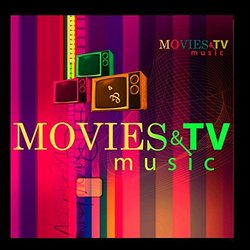 Movies & TV Music - Various Artists - 07/06/2019