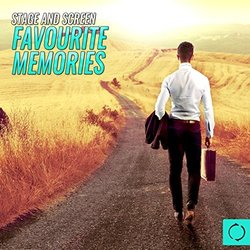 Stage and Screen Favourite Memories - Various Artists - 07/06/2019