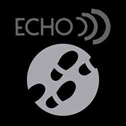 Echo: Sounds from the Earth - Donovan Jonk - 05/07/2019
