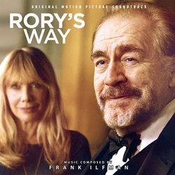 Rory's Way - Frank Ilfman - 15/08/2019