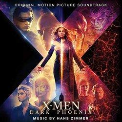 Film Music Site - X-Men: Dark Phoenix Soundtrack (Various Artists