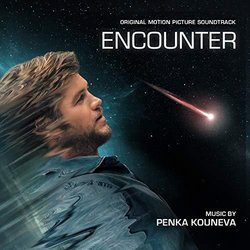 Encounter - Penka Kouneva - 08/11/2019