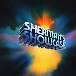 Sherman's Showcase - Benjamin Riddle, Phonte Coleman - 01/11/2019
