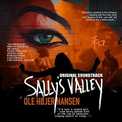 Sally's Valley - Ole Højer Hansen - 20/09/2019