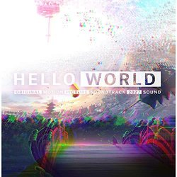 Hello World - Various Artists - 06/12/2019