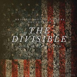 The Divisible - Jon Altham - 01/10/2019