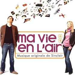 Ma vie en l'air - Sinclair  - 06/12/2019