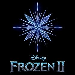 Frozen 2 声带 (Various Artists, Christophe Beck) - CD封面