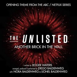 The Unlisted: Another Brick in the Wall - Roger Waters - 10/01/2020