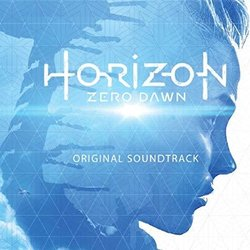Horizon Zero Dawn - Various Artists - 29/11/2019