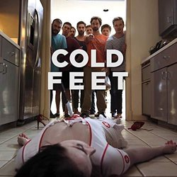 Cold Feet - Paul Vinsonhaler - 10/01/2020