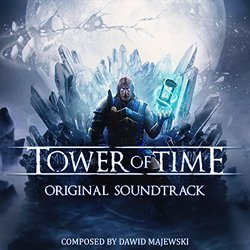 Tower of Time - Dawid Majewski - 16/11/2019