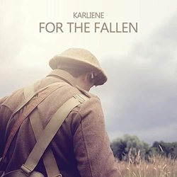 For The Fallen - Karliene  - 10/01/2020