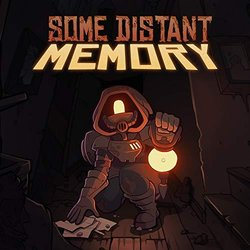Some Distant Memory - Amos Roddy - 06/12/2019
