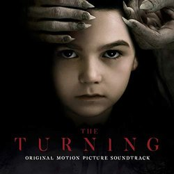 The Turning Soundtrack (Various Artists) - Carátula