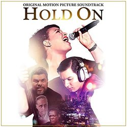Hold On - Micayla De Ette - 29/11/2019