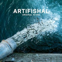 Artifishal - William Ryan Fritch - 24/01/2020