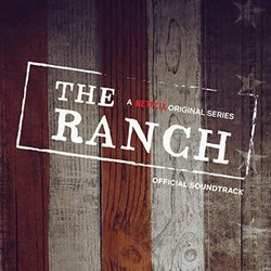 The Ranch - Various Artists - 24/01/2020