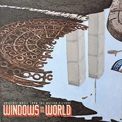 Windows On The World Bande Originale (Various Artists) - Pochettes de CD