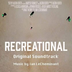 Recreational - Ian LeCheminant - 28/01/2020