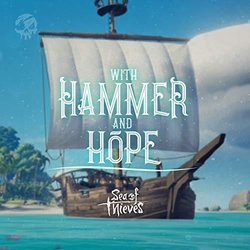 With Hammer and Hope - Sea of Thieves - 24/01/2020