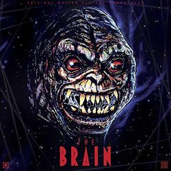 The Brain - Paul Zaza - 14/02/2020