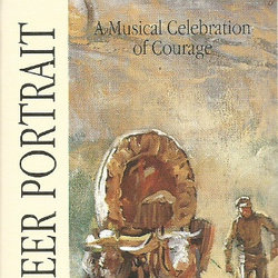 Pioneer Portrait: A Musical Celebration of Courage - Merrill Jenson - 24/01/2020