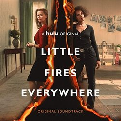 Little Fires Everywhere: In the Air Tonight - Isabella Summers, Mark Isham, Judith Hill