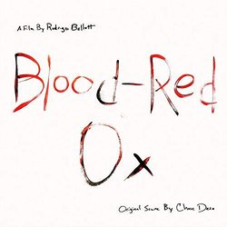 [!STREAMING!]~VF Blood-Red Ox (2021) Film Complet En Francais