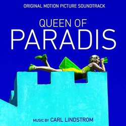 Queen of Paradis - Carl Lindstrom