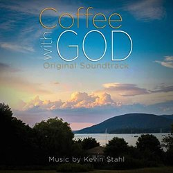 Coffee with God - Kevin Stahl