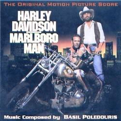 Film Music Site Harley Davidson And The Marlboro Man Celtic