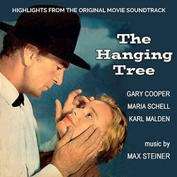 The Hanging Tree - Max Steiner