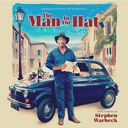 The Man in the Hat - Stephen Warbeck