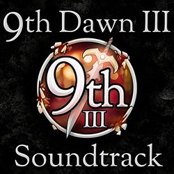 9th Dawn III - Valorware