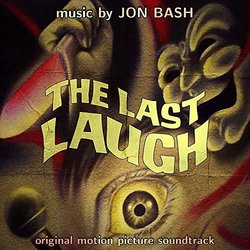 The Last Laugh - Jon Bash